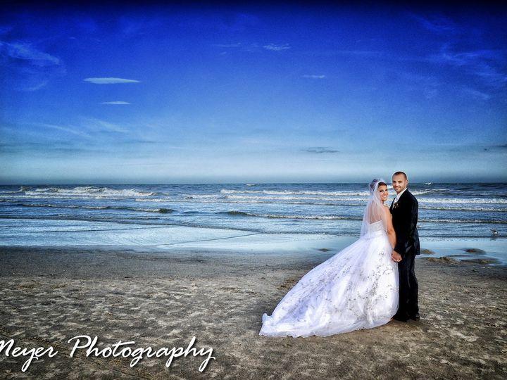 Tmx 1372278939338 311 Williamstown, NJ wedding photography