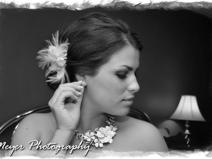 Tmx 1372278953074 313 Williamstown, NJ wedding photography