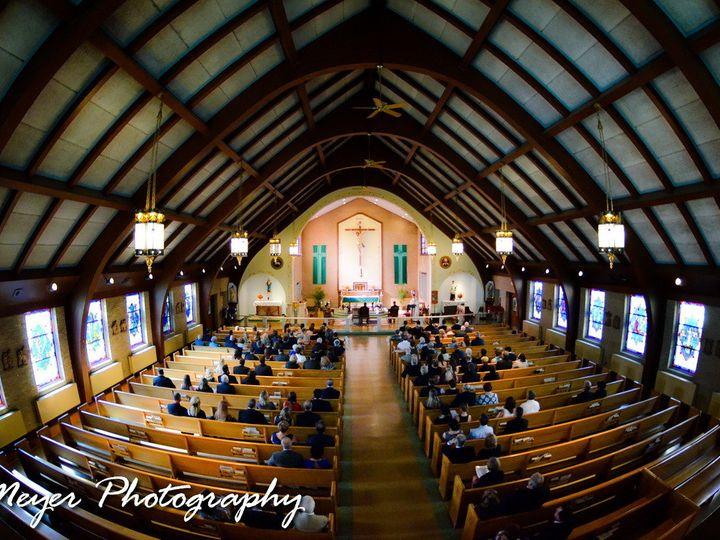 Tmx 1372278957686 314 Williamstown, NJ wedding photography