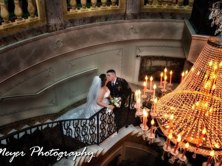 Tmx 1372278994617 320 Williamstown, NJ wedding photography