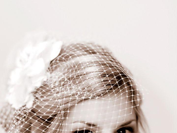 Tmx 1372278998829 321 Williamstown, NJ wedding photography