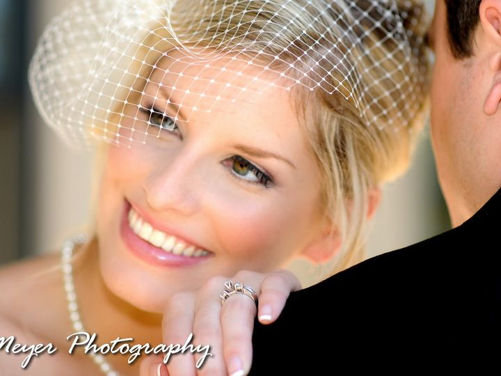 Tmx 1372279004426 322 Williamstown, NJ wedding photography