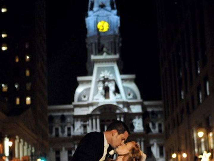 Tmx 1372282070950 Meyer Photo Philly 1 Williamstown, NJ wedding photography