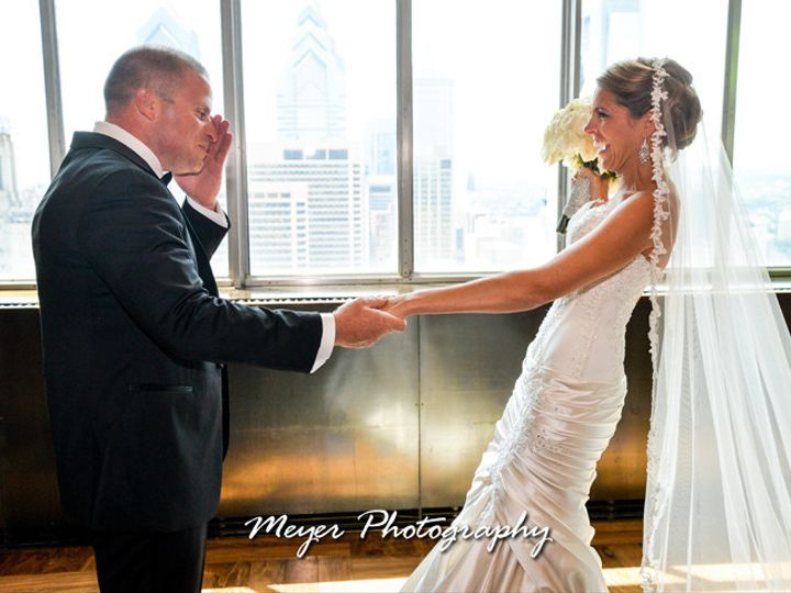 Tmx 1472236938555 10193 Williamstown, NJ wedding photography