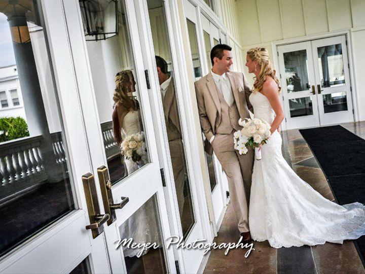 Tmx 1472236938790 1021 Williamstown, NJ wedding photography