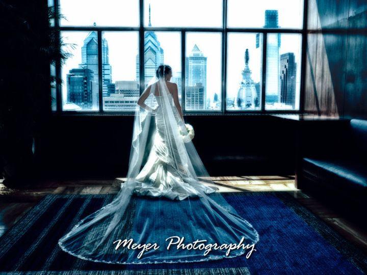 Tmx 1472236946092 1025 Williamstown, NJ wedding photography