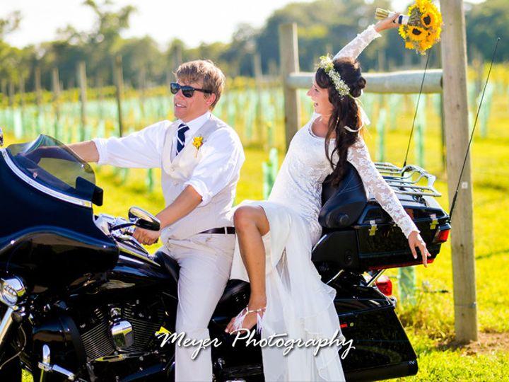 Tmx 1472236965751 1046 3 Williamstown, NJ wedding photography