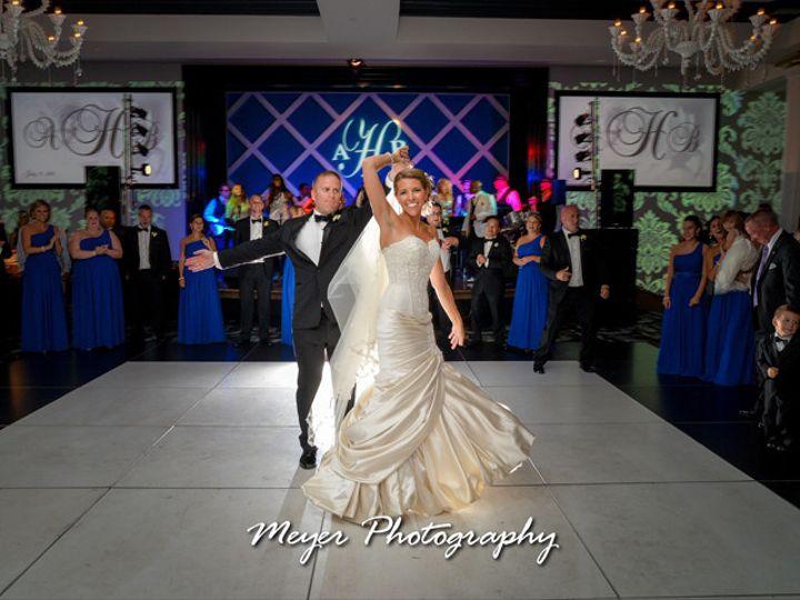 Tmx 1472236972726 1064 Williamstown, NJ wedding photography