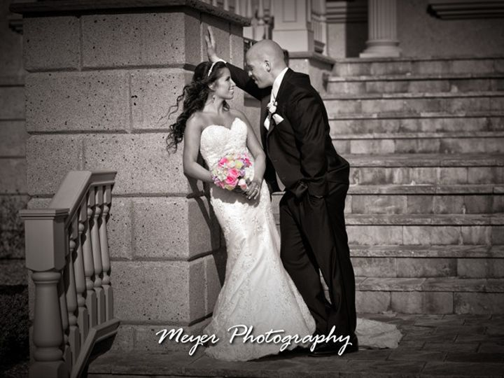 Tmx 1472236979824 3271 Williamstown, NJ wedding photography