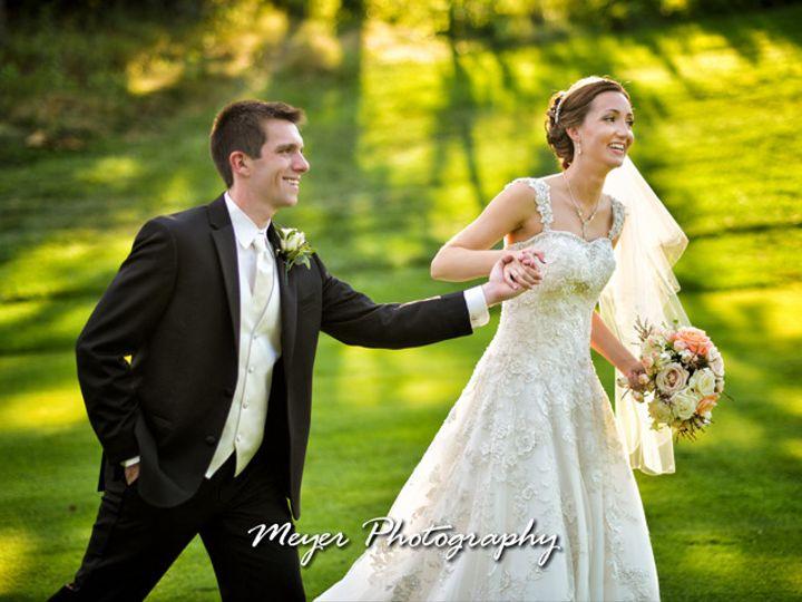 Tmx 1472236987256 4263 Williamstown, NJ wedding photography
