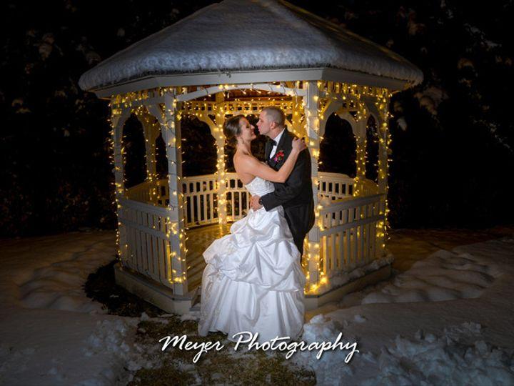 Tmx 1472237059636 Rcm1115 Williamstown, NJ wedding photography