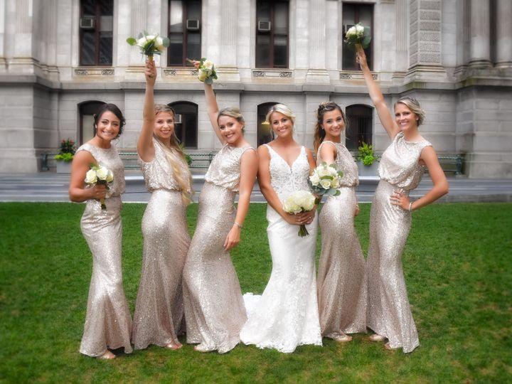 Tmx 3182 51 122569 159476464321028 Williamstown, NJ wedding photography