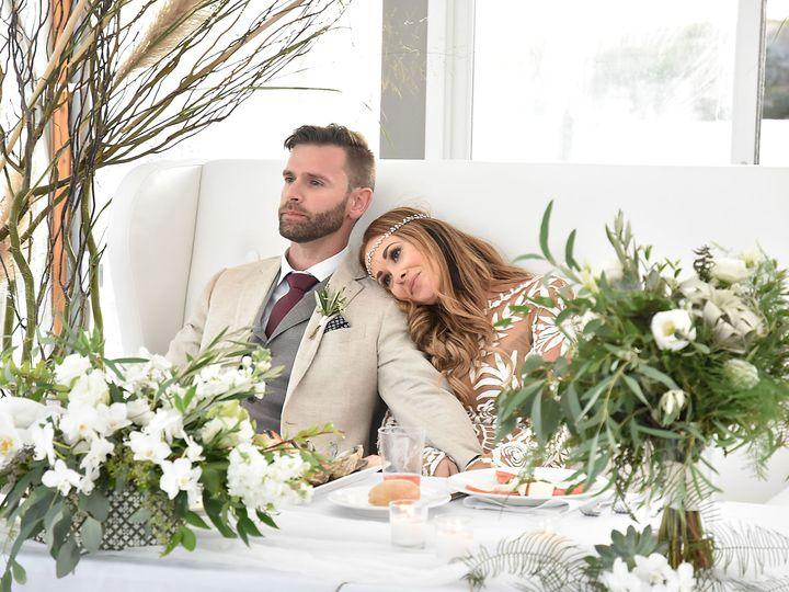 Tmx 5150 51 122569 159476465736361 Williamstown, NJ wedding photography