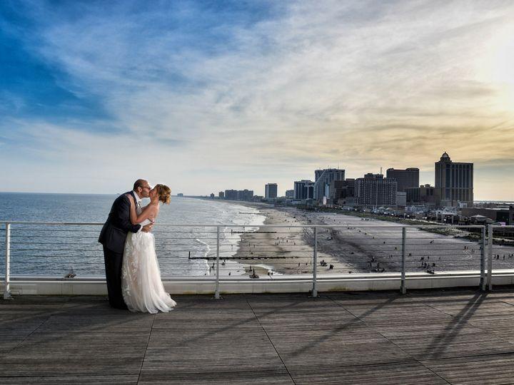Tmx 5220 51 122569 159476455518457 Williamstown, NJ wedding photography