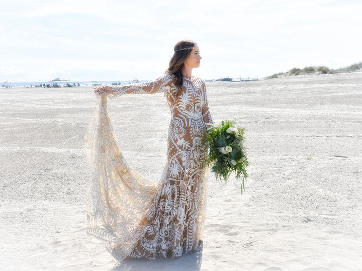 Tmx Bride Icona Diamond Beach 51 122569 V1 Williamstown, NJ wedding photography