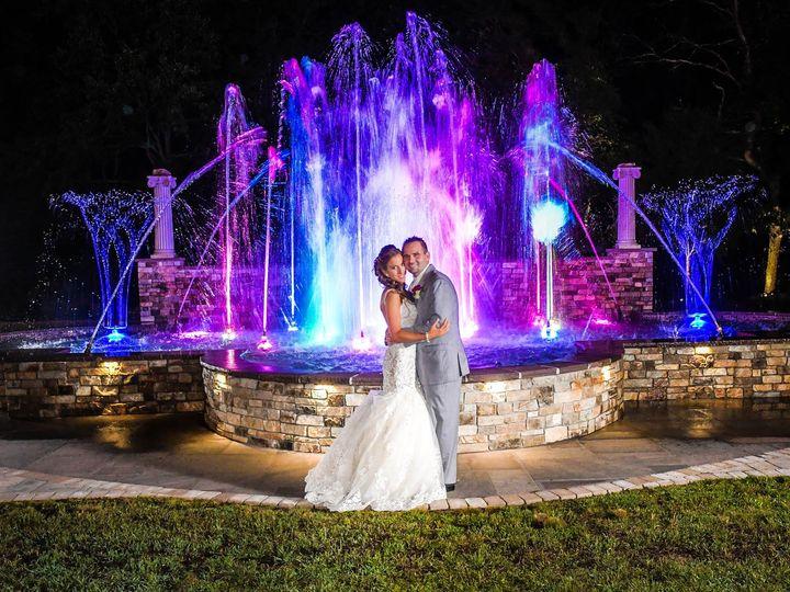 Tmx Brigalias Night Fountain 51 122569 V1 Williamstown, NJ wedding photography