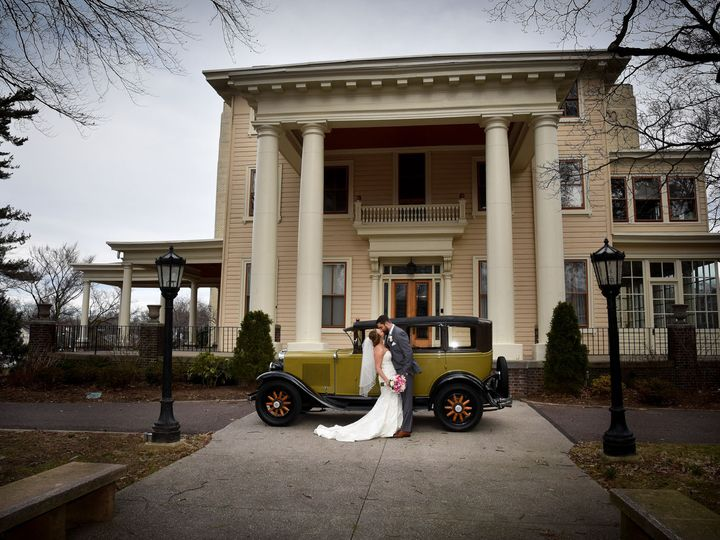 Tmx Collingswood Grand Ballroom Antique Auto 51 122569 V1 Williamstown, NJ wedding photography