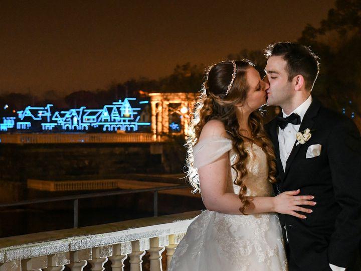 Tmx Philadelphia Waterworks Evening 51 122569 V1 Williamstown, NJ wedding photography