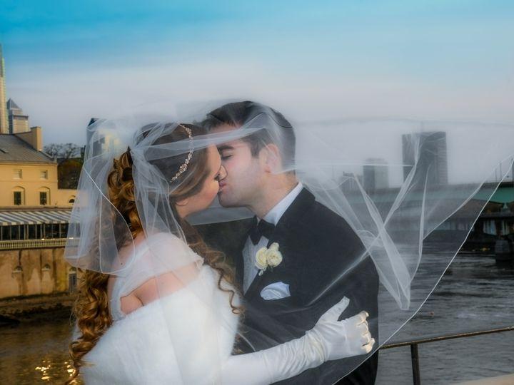 Tmx Philadelphia Waterworks 51 122569 V1 Williamstown, NJ wedding photography
