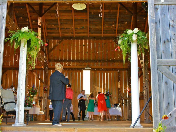 Tmx 1415060425562 2016634831807216930201307356449o Binghamton, NY wedding catering