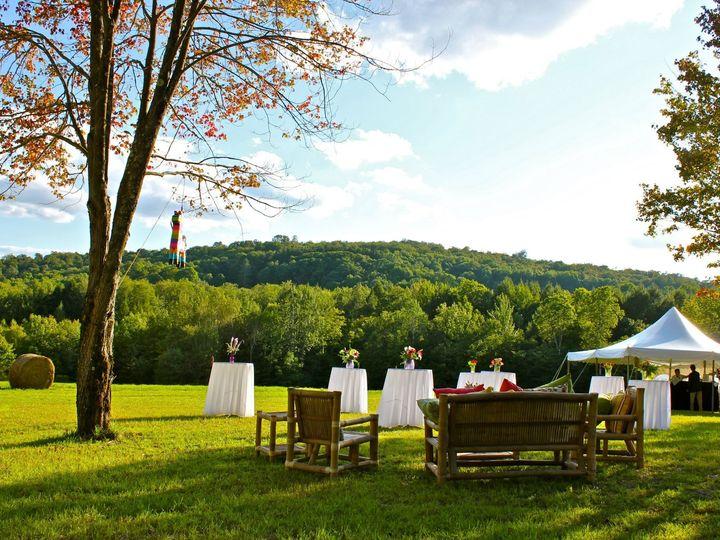 Tmx 1415060445249 2563764831804850263771667023890o Binghamton, NY wedding catering