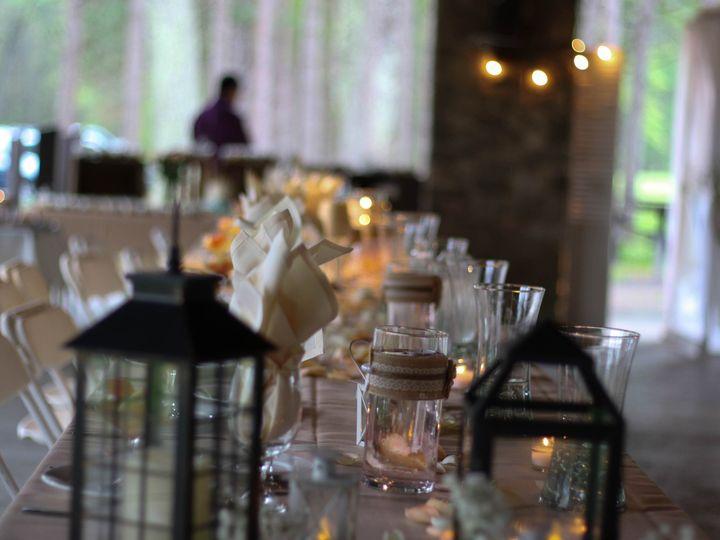 Tmx 1463431561182 Bn5a0423 Binghamton, NY wedding catering