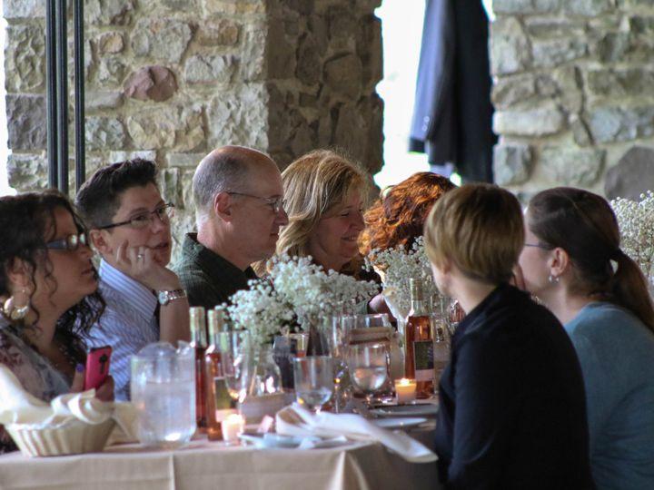 Tmx 1463431674323 Bn5a0461 Binghamton, NY wedding catering
