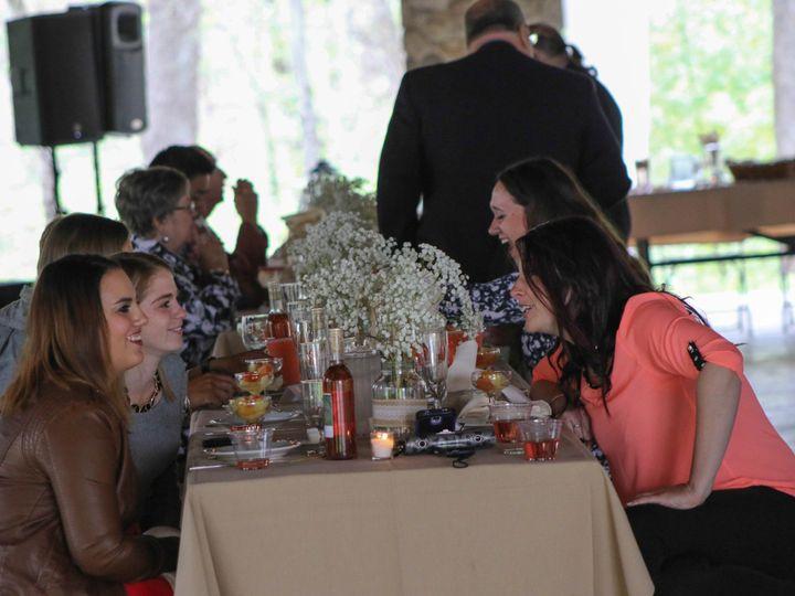 Tmx 1463431748431 Bn5a0484 Binghamton, NY wedding catering
