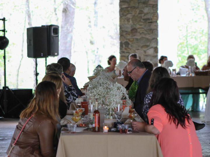 Tmx 1463431786691 Bn5a0499 Binghamton, NY wedding catering