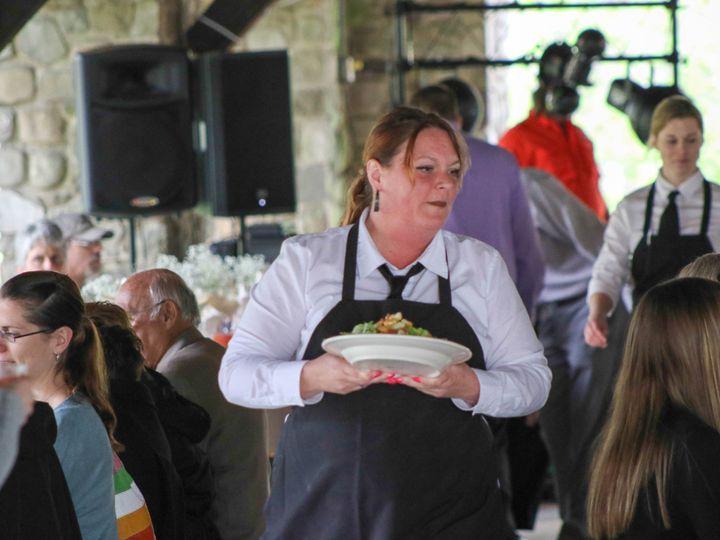 Tmx 1463431856601 Bn5a0506 Binghamton, NY wedding catering