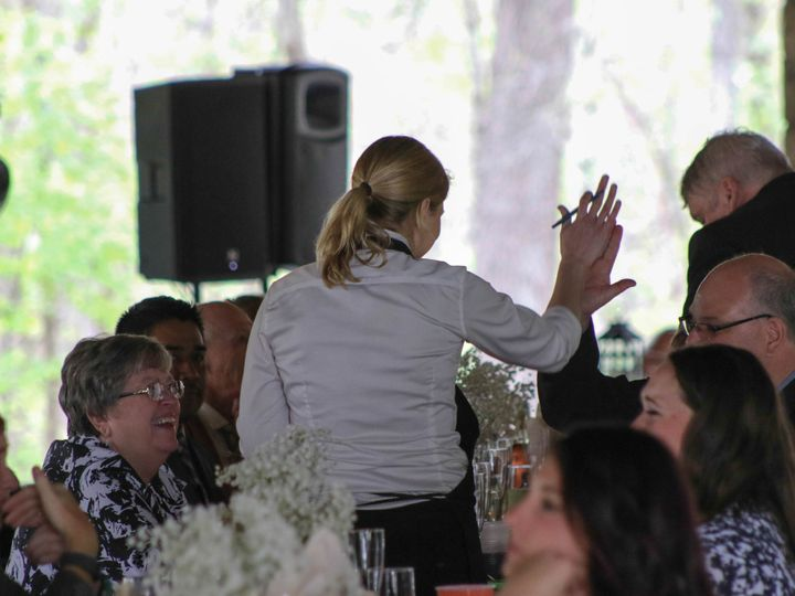 Tmx 1463431937378 Bn5a0523 Binghamton, NY wedding catering