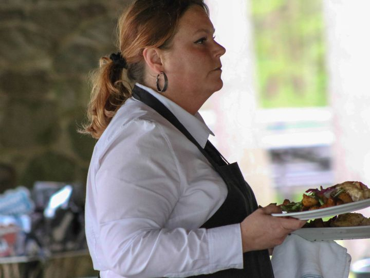 Tmx 1463432128125 Bn5a0567 Binghamton, NY wedding catering