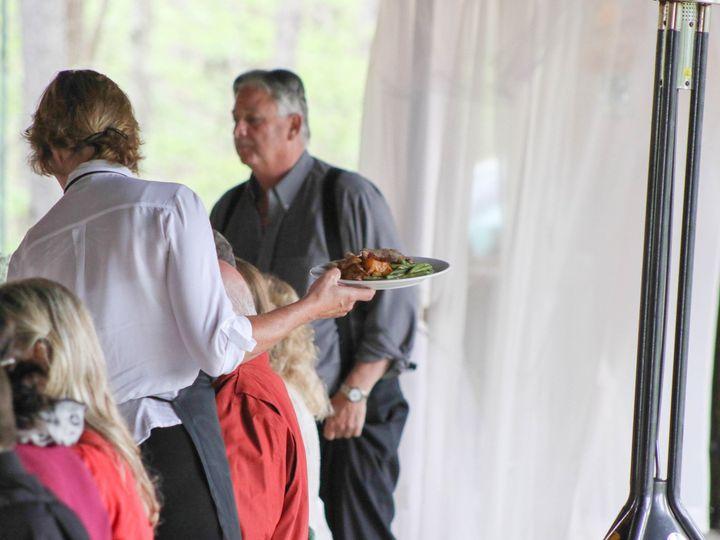 Tmx 1463432163933 Bn5a0570 Binghamton, NY wedding catering