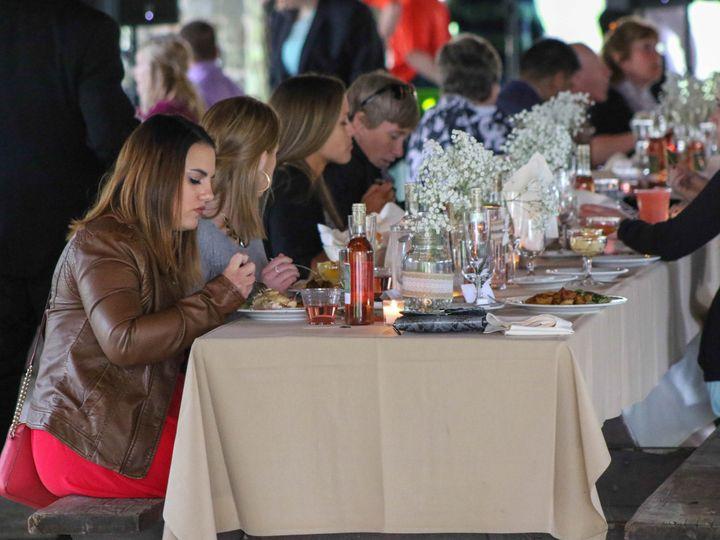 Tmx 1463432201636 Bn5a0572 Binghamton, NY wedding catering