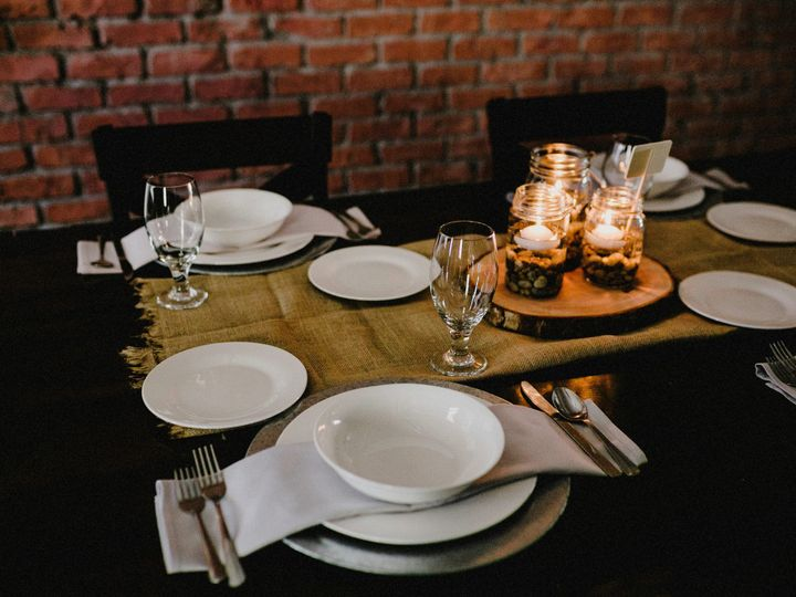 Tmx 1492179148696 Gances 8 Of 71 Binghamton, NY wedding catering