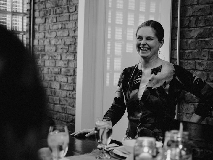 Tmx 1492179352886 Gances 32 Of 71 Binghamton, NY wedding catering