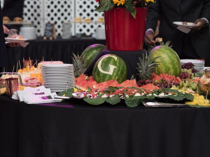 Tmx 1507919321666 Gala17 61 Min Binghamton, NY wedding catering