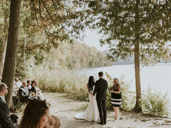 Tmx 1524589893 2c42f90680942bf6 Ceremony 39 Binghamton, NY wedding catering
