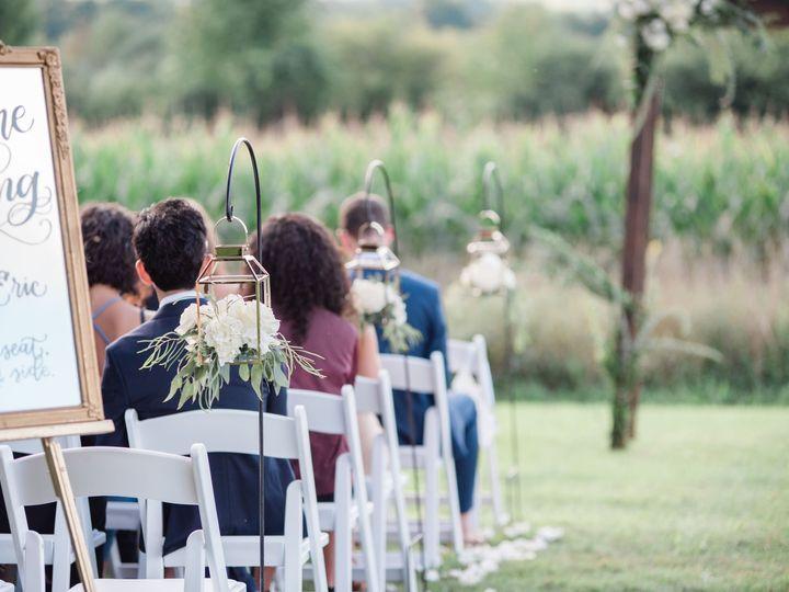 Tmx Ainsleeeric 502 51 322569 1556201874 Binghamton, NY wedding catering
