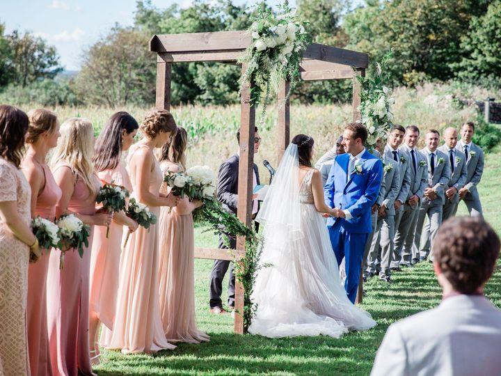 Tmx Ainsleeeric 548 51 322569 1556201869 Binghamton, NY wedding catering
