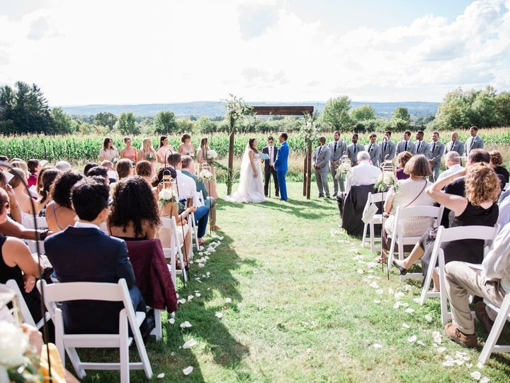 Tmx Ainsleeeric 551 51 322569 1556201869 Binghamton, NY wedding catering