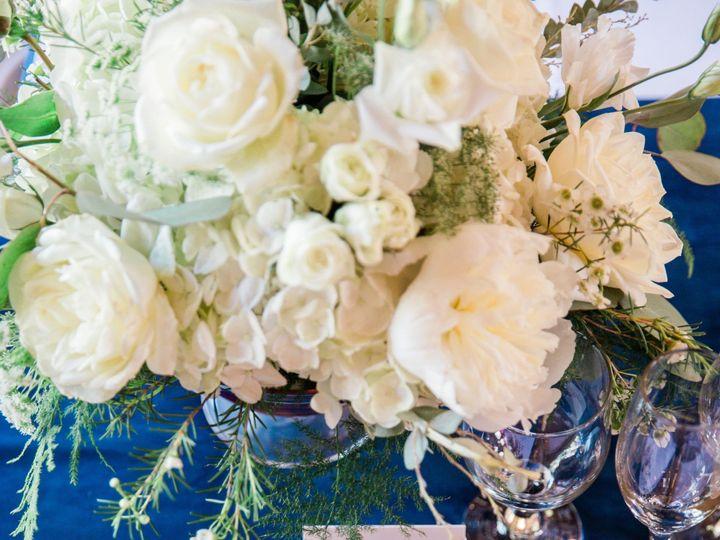 Tmx Ainsleeeric 93 51 322569 1556201876 Binghamton, NY wedding catering