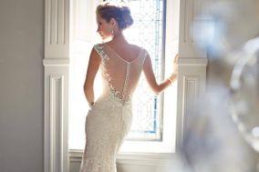 Papers & Petals Bridal