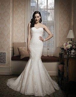 Tmx 10302106 814570201889067 4025847412561666559 N 51 42569 158100569280242 Burlingame, California wedding dress