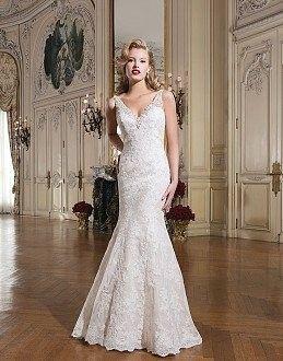 Tmx 10336614 814570898555664 3186611820853482043 N 51 42569 158100569227940 Burlingame, California wedding dress