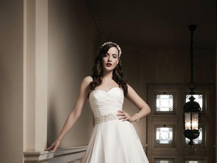 Tmx 10499398 814575398555214 5085018574918991557 O 51 42569 158100569245579 Burlingame, California wedding dress