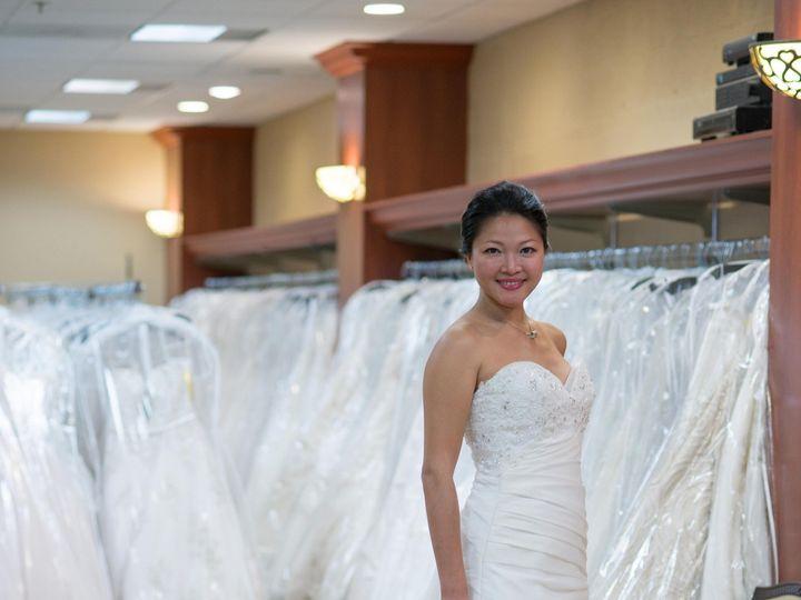 Tmx 1427073634481 Cws6625 Burlingame, California wedding dress