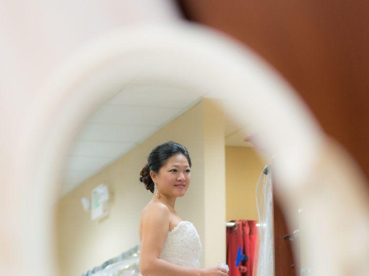 Tmx 1427073901804 Cws6646 Burlingame, California wedding dress