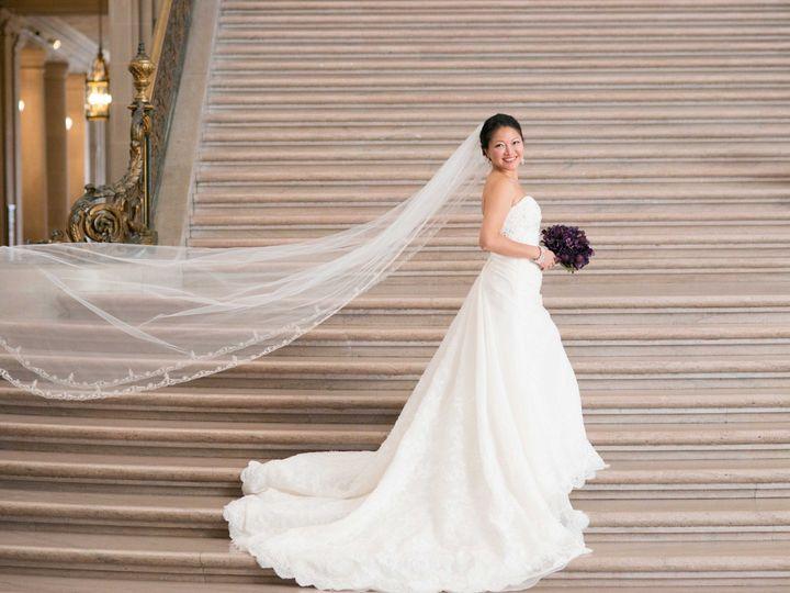 Tmx 1427074047370 Cws6676 Burlingame, California wedding dress