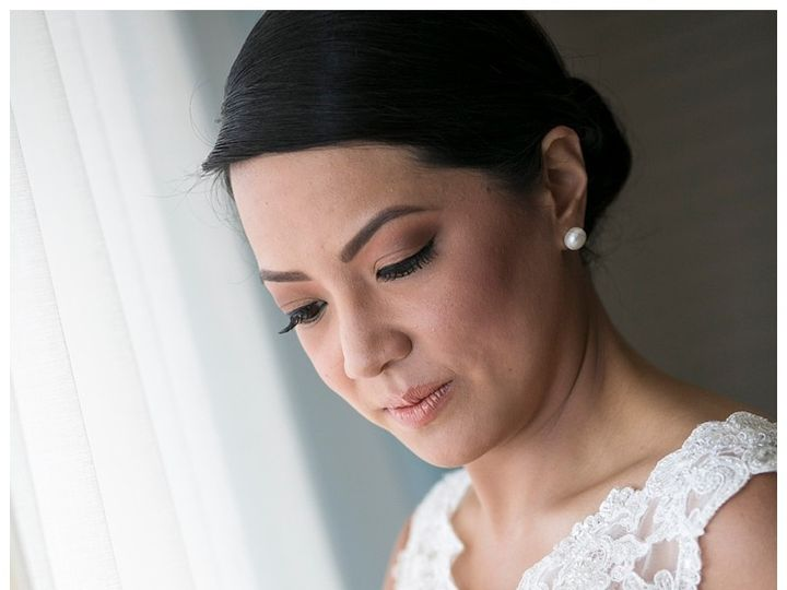 Tmx 1433518915604 Caroline 4 Burlingame, California wedding dress